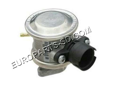 Kombi Valve-Secondary Air Pump 1997-2000
