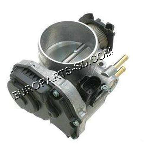 Throttle Body/Housing 2001-2003