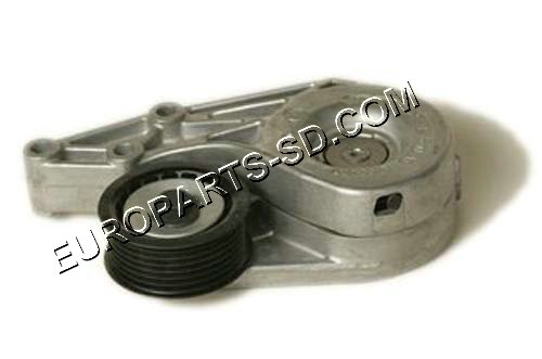 Serpentine Belt Tensioner Assembly 1997-2003