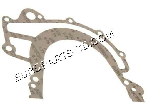 Oil Pump Gasket 1992-1996