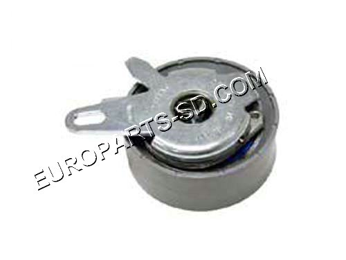Timing Belt Tensioning Roller 1995-1996