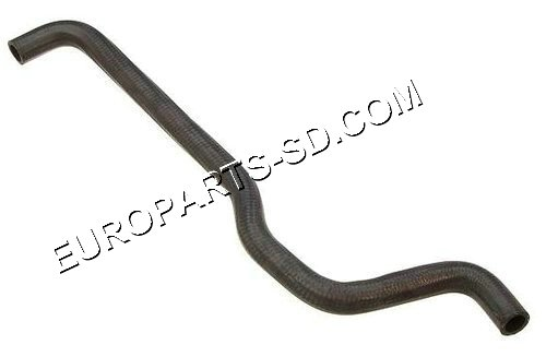 A/T Cooler Return Hose 1992-1996