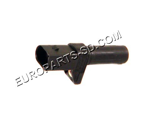 Crankshaft Position Sensor-2 Pin 2007-2011
