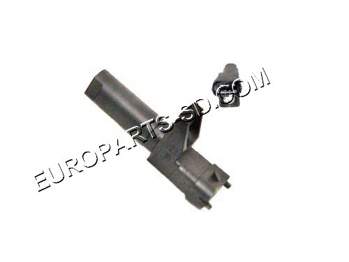 Crankshaft Position Sensor-3 Pin 2007-2014