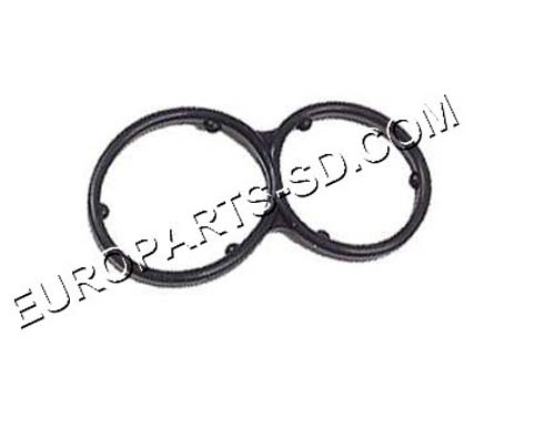 Oil Filter Housing Flange Seal 1997-2000