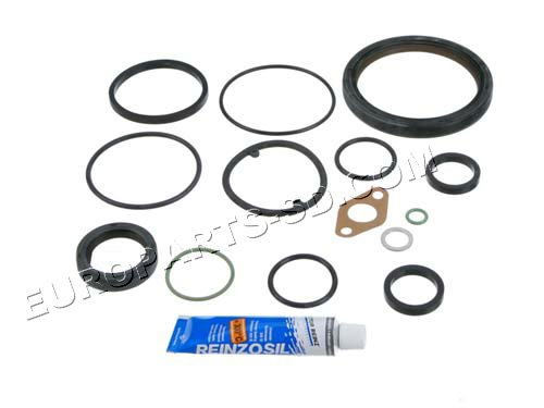 Engine Block Gasket Set 2001-2003