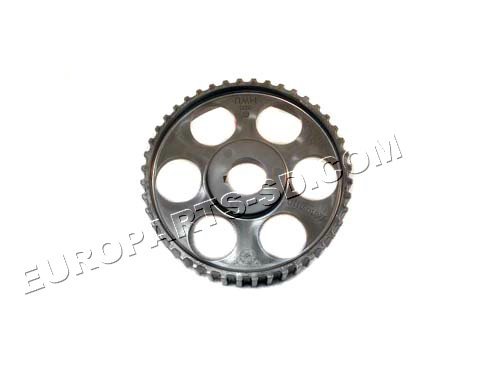 Camshaft Sprocket 1992-1996