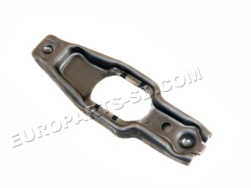 Clutch Release Lever 1992-1996