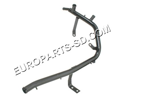 Coolant Distribution Pipe 1992-1996 ***NO LONGER AVAILABLE FEBRUARY 2010**