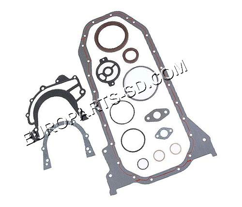 Engine Block Gasket Set 1992-1996