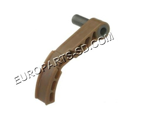 Tensioning Rail-Oil Pump Drive Chain 2002-2006