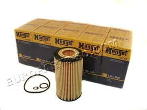 2002-2006 Sprinter Oil Filter 10 Pack