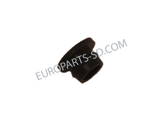 Turbo Oil Drain Tube Grommet 2002-2006