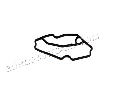 Oil Cooler Seal 2002-2006