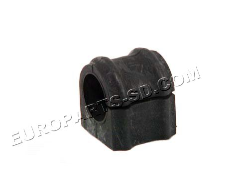 Bushing-Rear Stabilizer Bar 3500-STD 30MM BAR 2002-2006