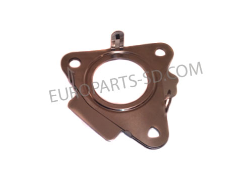 Exhaust Manifold to Turbo Manifold Gasket-LEFT 2007-2014