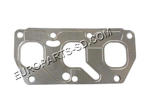 Exhaust Manifold Gasket Cyl. 4-6 1997-2000