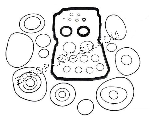 Transmission Gasket Set 2002-2014