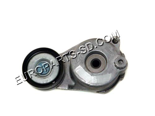 Belt Tensioner-Main 3.0 L Diesel 2007-2014