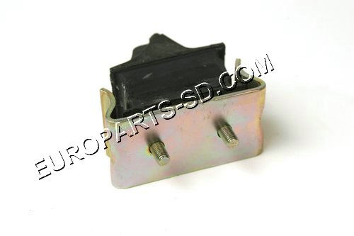 Engine Mount 2002-2006