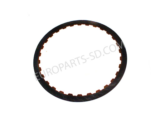 Friction Disc B1 Inner & K1 Inner 2002-2012