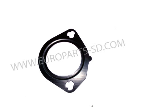 Water Pump Flange Gasket 2004-2006