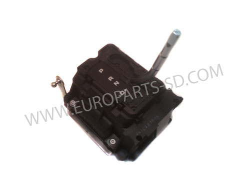 Shifter Control Assembly 2002-2006
