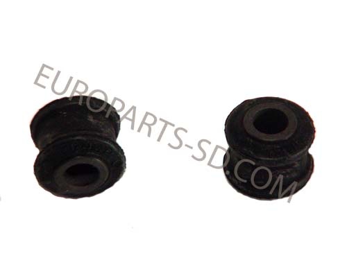 Bushing-Stabilizer Bar End Link-Rear L or R 2002-2014