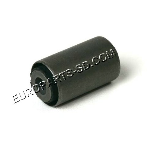 Transmission Mount Bushing 1997-2003