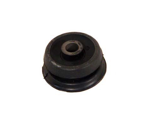 Front Strut Mount-Lower 2002-2006