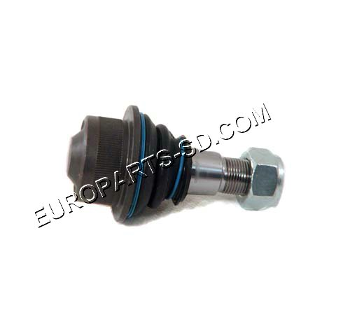 Ball Joint-Lower 2002-2006