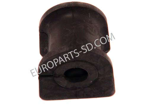 Bushing-Rear Stabilizer Bar 2500 2007-2014