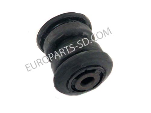 Control Arm Bushing-Rear 2007-2010