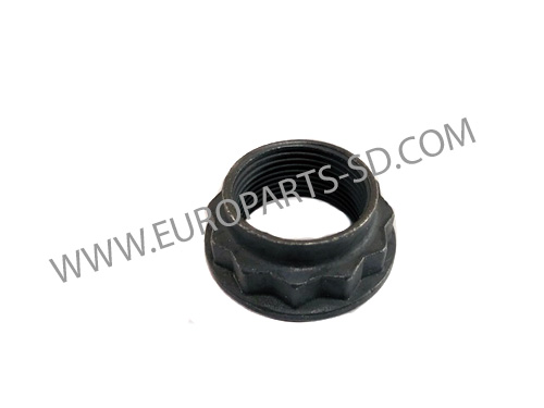 Differential Bearing Replacement Kit 2002-2006