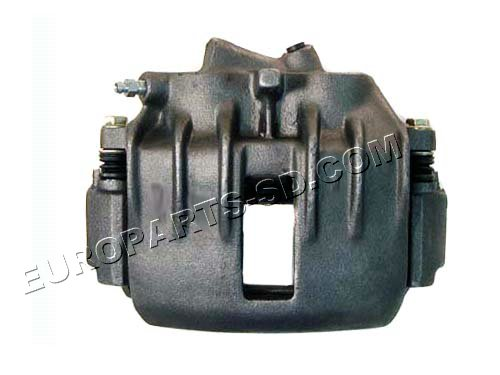 Brake Caliper(f)-Rear Left 3500_2002-2006