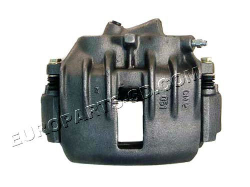 Brake Caliper(f)-Rear Right 3500 2002-2006