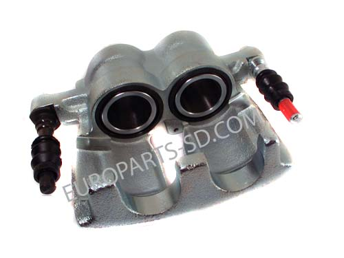 Brake Caliper 3500-Rear Right Reman 2007-2014