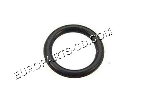 Fuel Filter O Ring 2002-2009 Sprinter