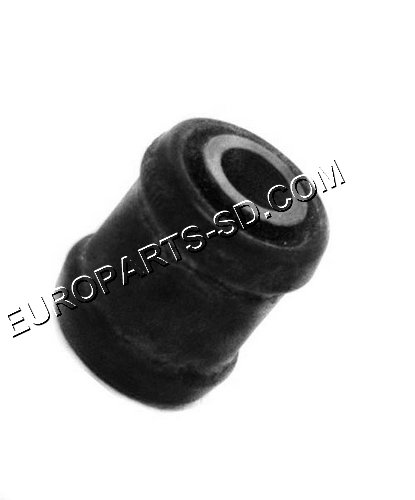 Steering Rack Bushing 1992-2003