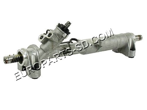 Power Steering Rack-Reman 1992-1996