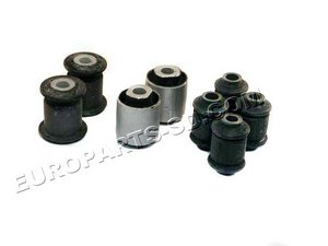 1997-2003 Eurovan Control Arm Bushing Kit