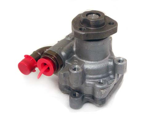 Power Steering Pump-Reman 2001-2003