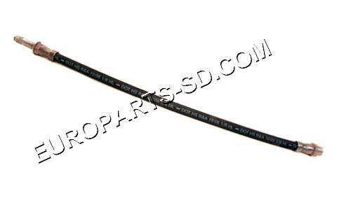 Brake Hose-Front or Rear 2002-2006
