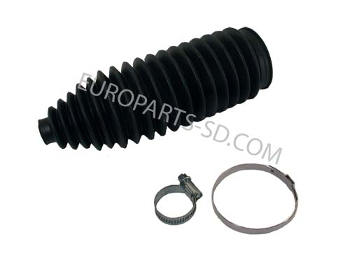 Steering Rack Boot Kit 2002-2006 Sprinter