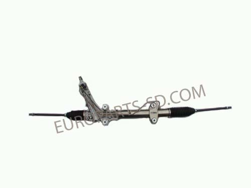 Power Steering Rack 2002-2006 15 inch wheels