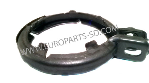Turbocharger Exhaust Clamp 2002-2006