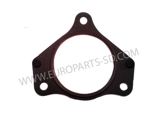 Turbocharger to Exhaust Pipe Gasket 2007-2014