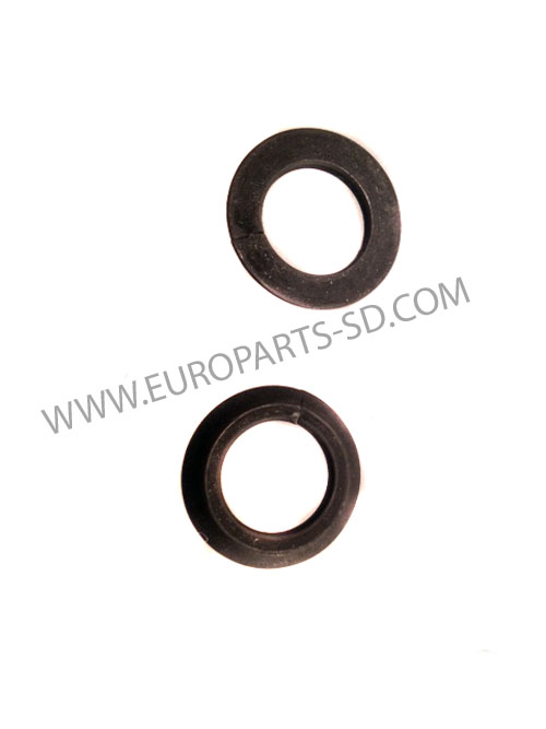 Wheel Stud Ring-3500 2002-2014