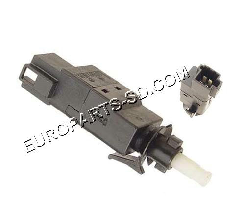Brake Light Switch  2007-2014