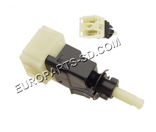 Brake Light Switch 6 Pin [without ESP] 2002-2006